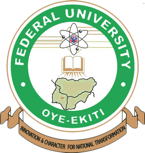 Electrical and Electronics Engineering Department (FUOYE)