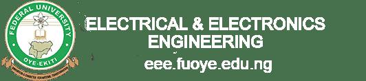 logo-eee down